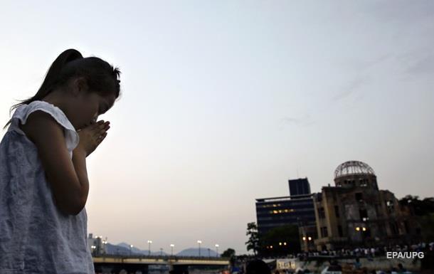 В Японии начали спецзаседание из-за убийства ребенка родителями