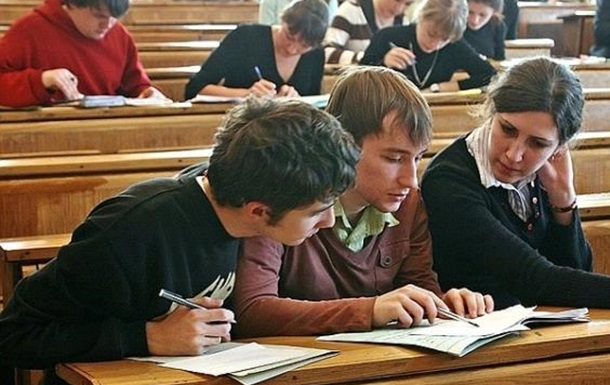 Студенты из «ДНР» больше не получат российские дипломы?