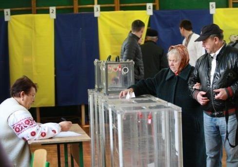 Украина не должна поддаваться на российский шантаж