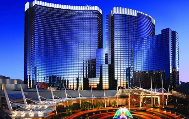 В Лас-Вегасе разыграют миллионы в открытом чемпионате США по покеру