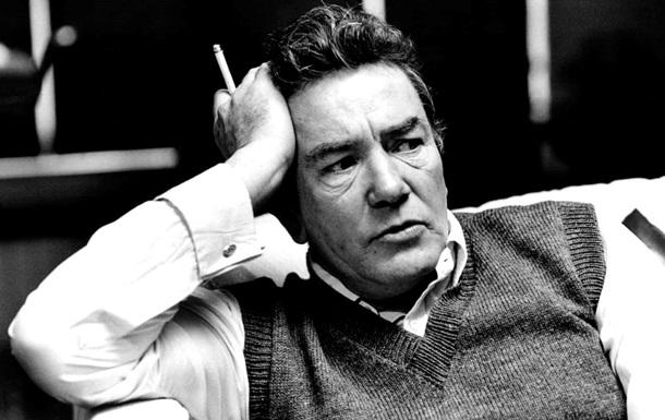 Скончался британский артист, сыгравший роль Эркюля Пуаро в«Восточном экспрессе»