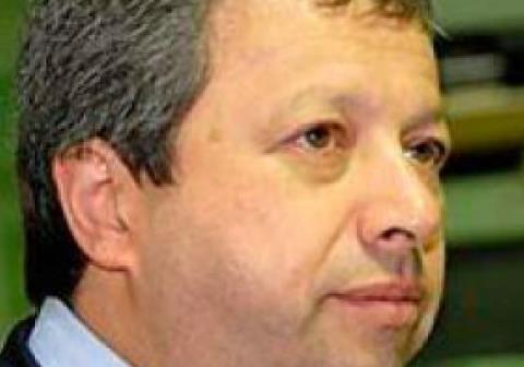 Олигарх Евгений Давидан  провел и проспонсировал благотворительный вечер