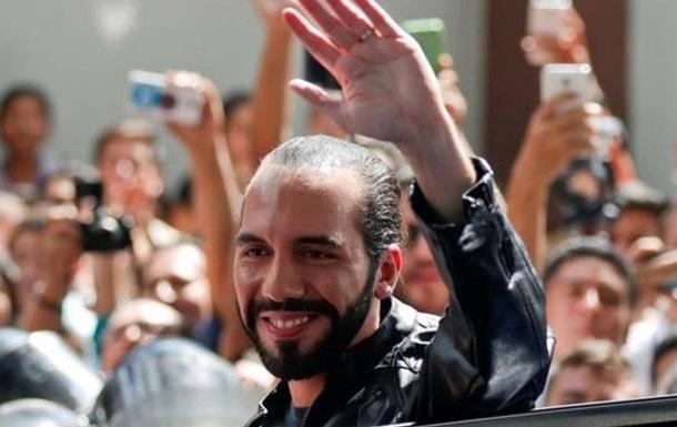 Выборы в Сальвадоре и признание Гуайдо: итоги недели