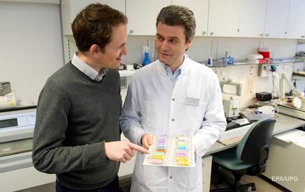 Эксперты назвали шесть симптомов рака у мужчин