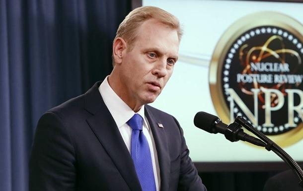 Российская Федерация  готова «дружить» стеррористами из«Талибана»