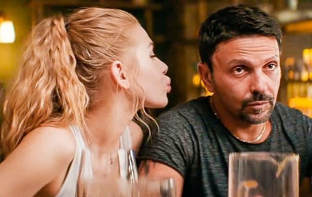 На какой фильм пойти в кинотеатр на этой неделе в Украине