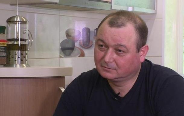 Капитан Норда рассказал, как бежал из Украины