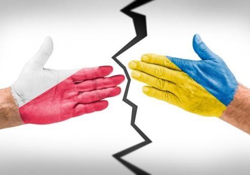 Польские think-tank и грязи не боятся