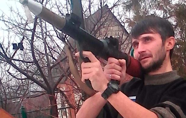 Как помилованные Украиной оккупанты продолжают убивать украинцев на фронте