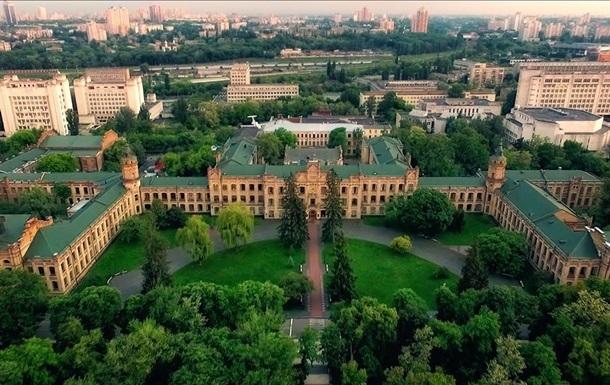 Киевский политех: от истоков до современности