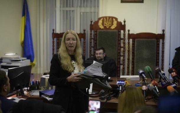 Прихильники Супрун подали в ГПУ тисячі запитів на Мосійчука