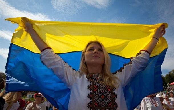 Ради мира 70% украинцев готовы на компромисс