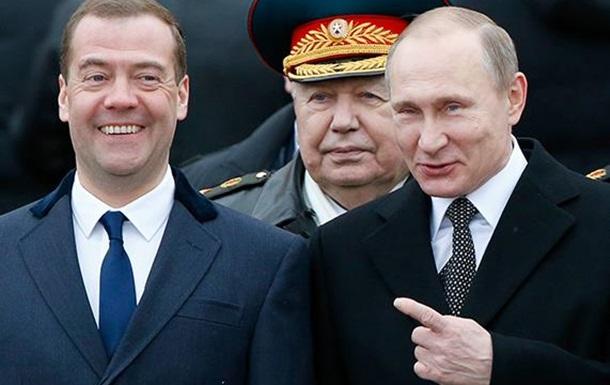 России закрыли старейшую игорную зону