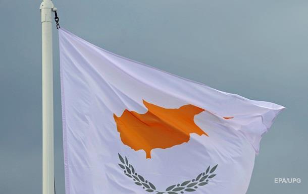 На Кіпрі ускладнили отримання золотих паспортів