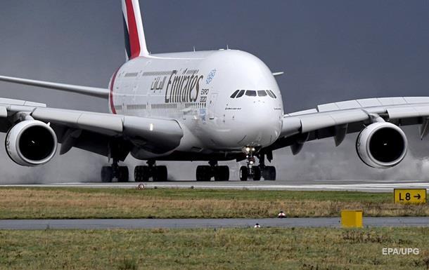 Airbus прекратит производство самых огромных  пассажирских самолетов вмире
