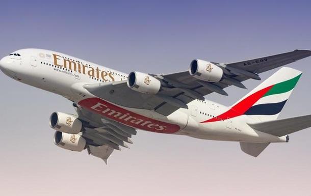 Airbus оголосив про припинення виробництва літаків A380