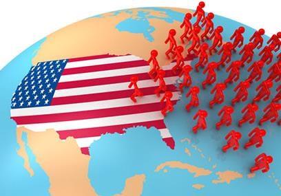 Как заработать на миграционном бизнесе