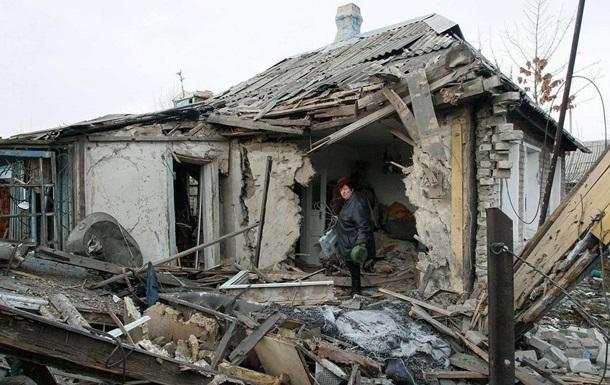 Урегулирование на Донбассе: время выйти из тупика