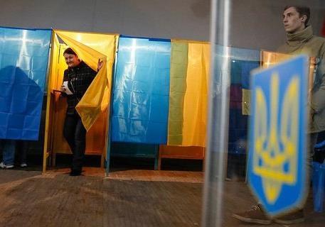 Украинцы сказали кого хотят видеть победителем выборов Президента 2019 в Украине