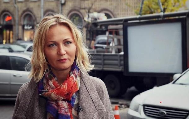 Оксана Полищук:  Рекламный рынок должен работать цивилизованно