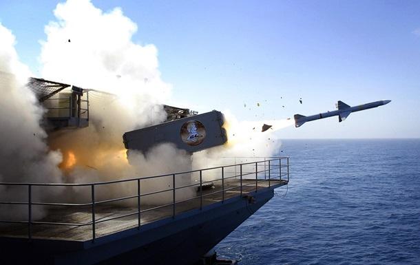 Выход для Украины. НАТО растет в Черном море