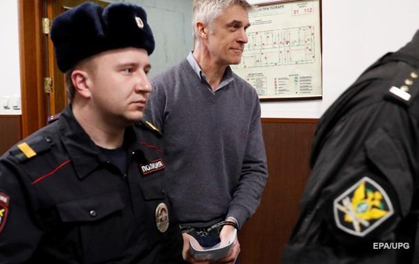 ВBaring Vostok прокомментировали дело против своего основоположника