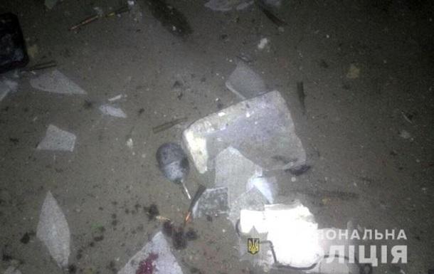 Гибель сапера на Донбассе: появились подробности