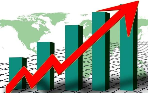 Экономика топчется на месте