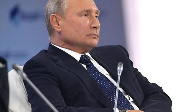 Кто будет помогать Украине в случае военного вторжения?