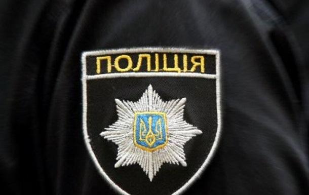 Так я - бандеровец или я - полицейский?