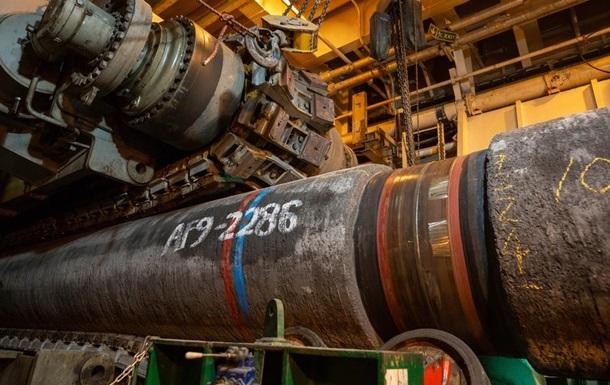 Клімкін дізнався про компроміс ЄС по Nord Stream-2