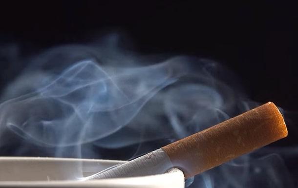 Процесс горения или тления табака: особенности и вред