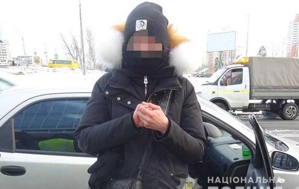 В Киеве мошенники под видом акции выманили у пенсионерки крупную сумму