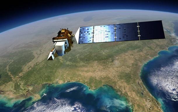 Китайці запустять у космос сонячну електростанцію