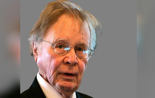 Скончался популяризатор термина «глобальное потепление» Уоллес Брокер