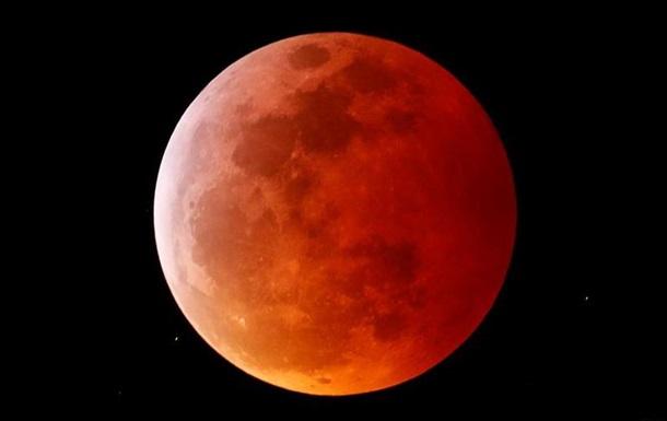 Ізраїль прагне стати четвертою державою світу, яка висадиться на Місяці