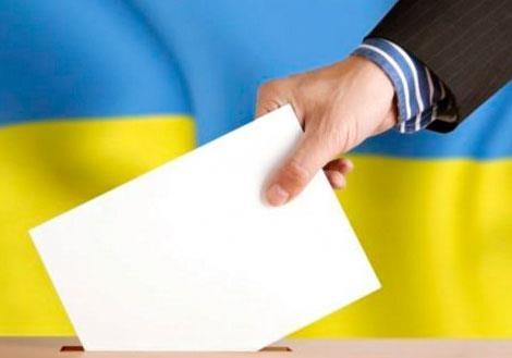 Рекорд или антирекорд? Зачем Украине 44 кандидата в президенты