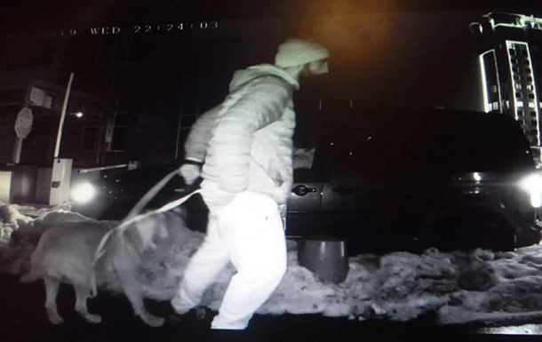 Убийство бойца УГО в Киеве: опубликовано полное видео конфликта