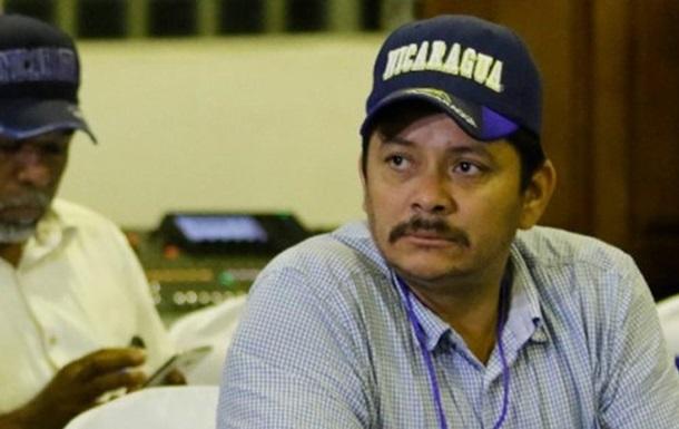 У Нікарагуа опозиційний лідер отримав 216 рік в язниці
