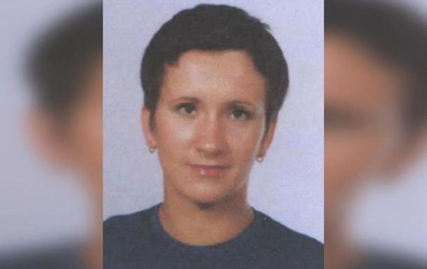 Жительница Хорватиипрятала тело сестры в холодильнике 18 лет