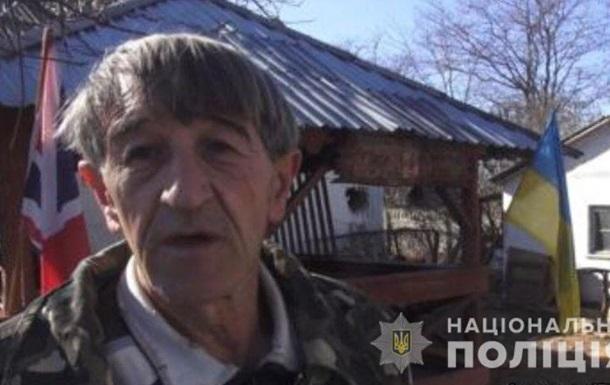 Полиция открыла дело против силовиков РФ из-за обыска в Крыму