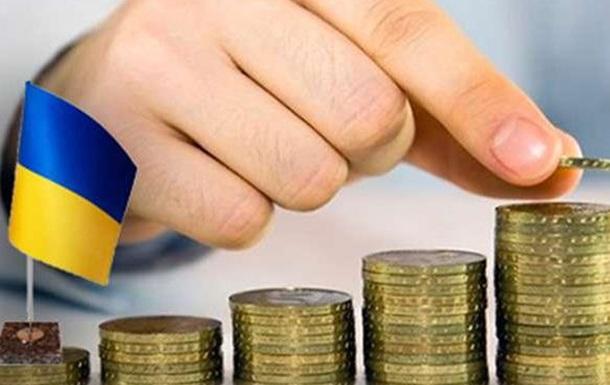 Госстат: украинцы тратят 8% от доходов на оплату ЖКХ
