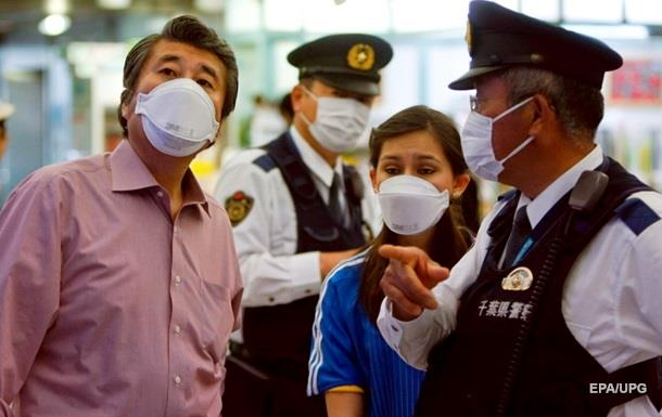 Ученые выяснили, почему пожилые люди чаще болеют гриппом