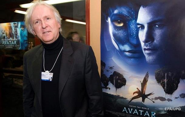Стали відомі подробиці фільму Аватар-2