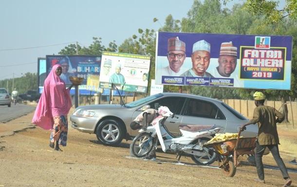 Число жертв збройних нападів на заході Нігерії зросло до 130
