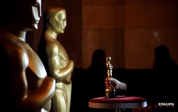 Фаррелл Вільямс і Майкл Кітон вручать Оскар-2019