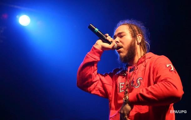 На крупнейшем фестивале Европы выступит Post Malone