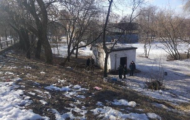 В России возбудили дело после взрывов в Донецке