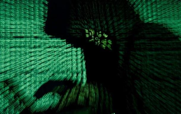 У Microsoft повідомили про нові хакерські атаки в Європі