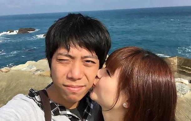 Житель Тайваня убил всю семью из-за отказа жены увеличить грудь